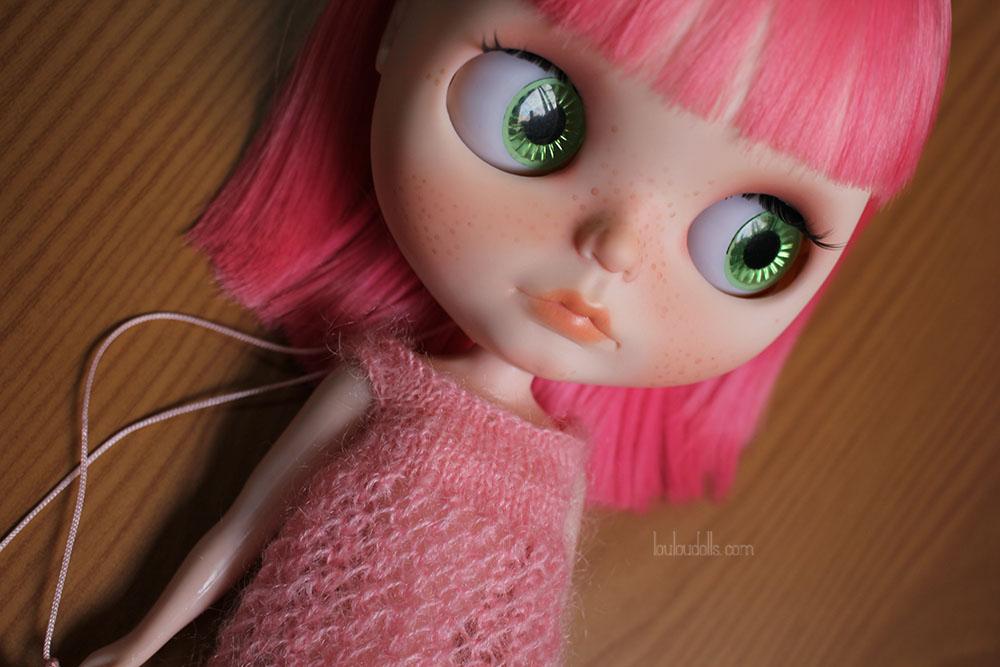 Blythe Guava