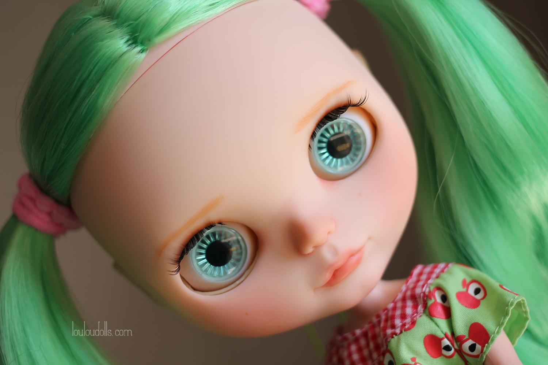 blythe_apple_louloudolls