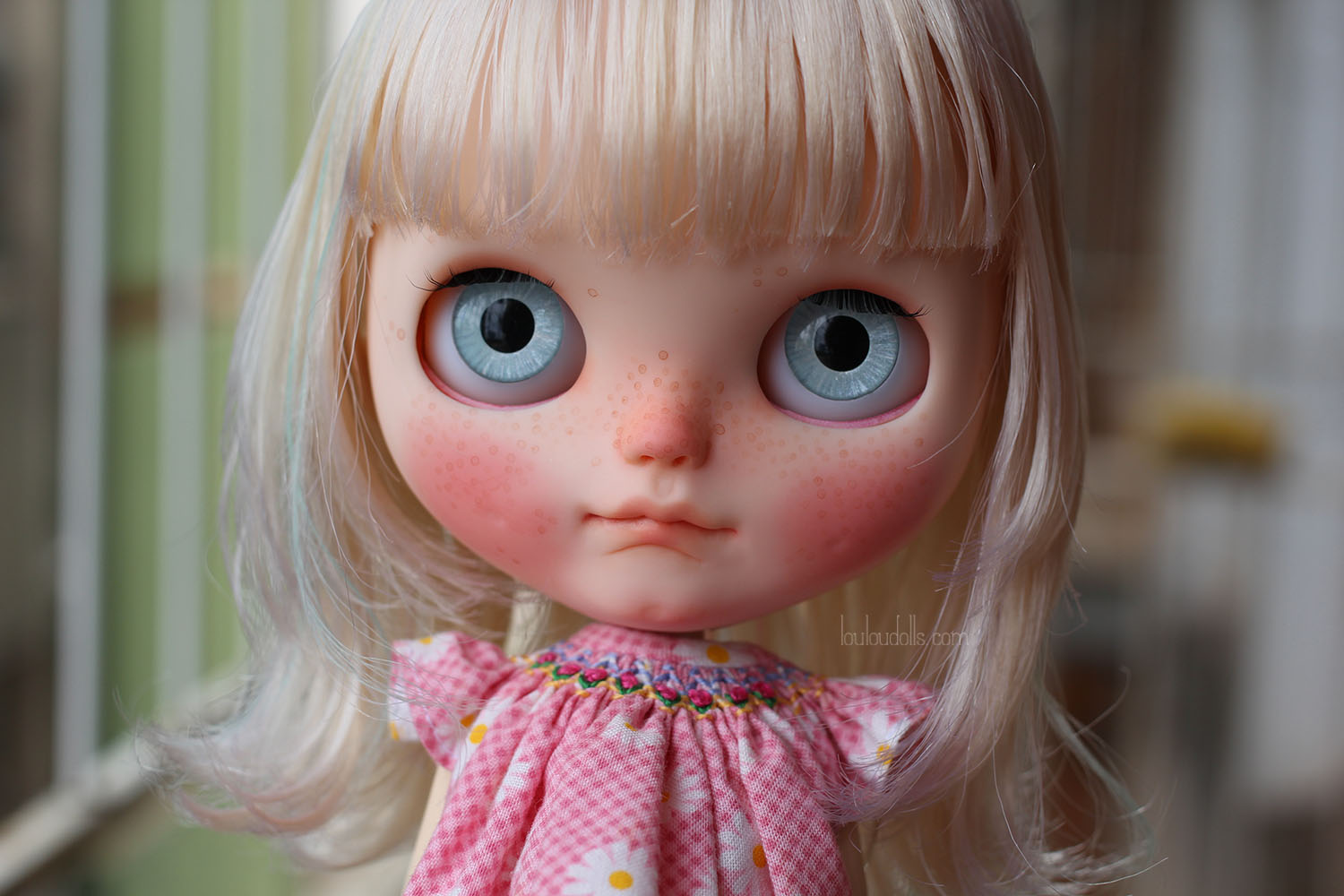 blythe_baby_372_louloudolls