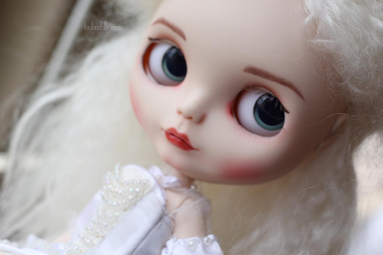 rainhabranca_louloudolls_blythe