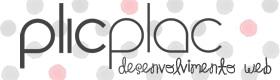 PlicPlac